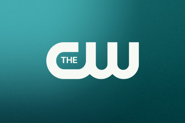 Ben Giroux to Produce and Direct Pilot Presentation for CW Network