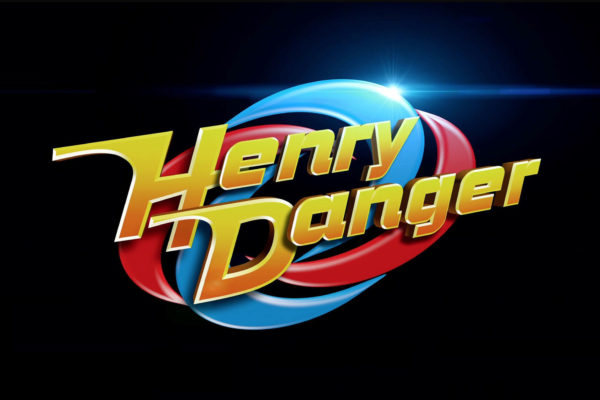 The Toddler Returns on Henry Danger